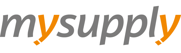 mysupply - Automated Sourcing